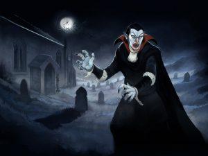 Vampire-vampires-30398390-1024-768